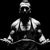 Steven Sneddon personal trainer