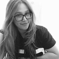 Chloe Banham personal fitness trainer
