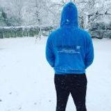Jack Pardoe personal trainer in Chelmsford