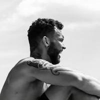 Jordan Lannaman personal fitness trainer