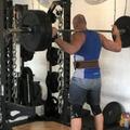 Fitness trainer Loughton