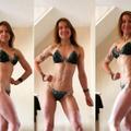 Fitness trainer Bristol