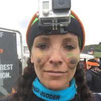 Anna Zammit personal trainer