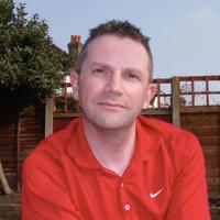 Stuart Owen personal fitness trainer