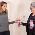 Fitness trainer Twyford, Winchester, Hampshire
