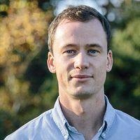 Matthew Furnell personal trainer