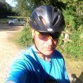 Trainer Edmondsham Road, Verwood, Dorset