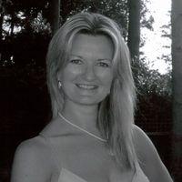 Sarah Brookes personal trainer