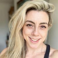 Yolanda Martin personal trainer