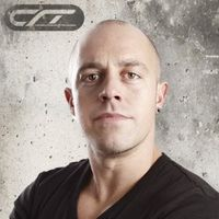 Christian Vila personal trainer