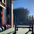 Trainer Westbridge Industrial Estate, Tavistock, Devon
