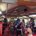 Fitness trainer Dyffryn Road, Pontypridd, Rhondda Cynon Taff